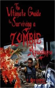 ZombieApoc1