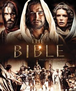 BibleMiniseries