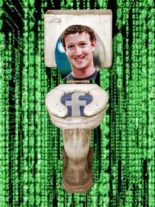 facebooktoilet