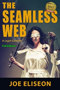 seamless-web